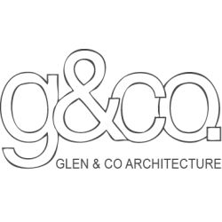 Glen & Co Architecture