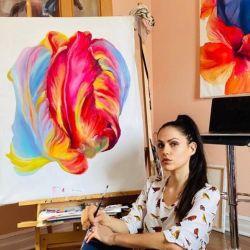 Lia Art