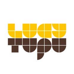 Lucy Tupu Studio