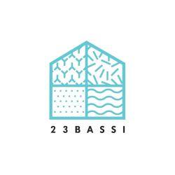 23bassi studio di architettura