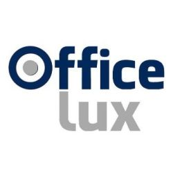 Officelux
