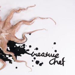 Creative Chef Studio