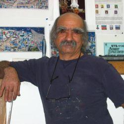 Zigi Ben-Haim