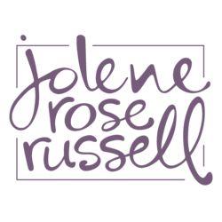 Jolene Rose Russell