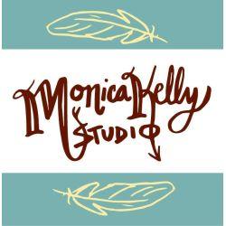Monica Rose Kelly