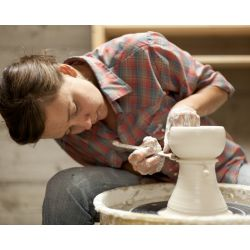 Amy Halko Ceramics