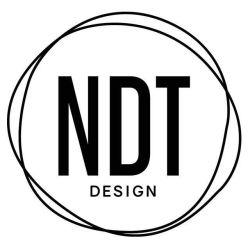 NDT.design