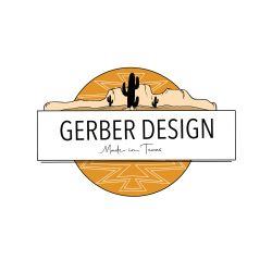 Gerber Design Co