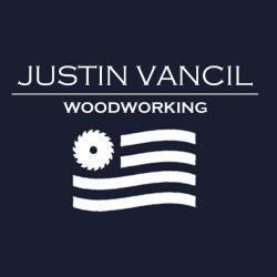 Justin Vancil Woodworking