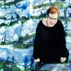 Joanie Gagnon San Chirico Studio