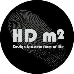 HD-m2