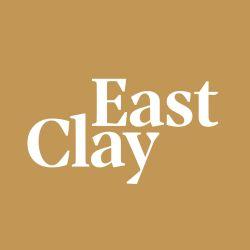 East Clay Ceramics