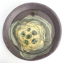 Megs LeVesseur Ceramics