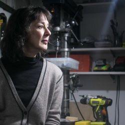 Carol Salmanson