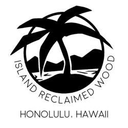 Island Reclaimed Wood