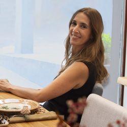 Alessandra Delgado Design