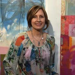 Katherine Baronet