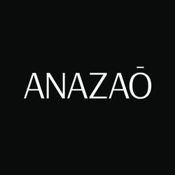 ANAZAO INC