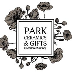 Park Ceramics and Gifts by Amanda Westbury