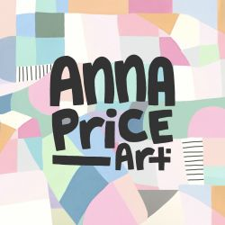 Anna Price Art