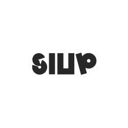 Siup Studio