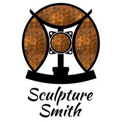 Sculpture Smith