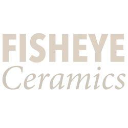 FisheyeCeramics