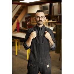 Joe Cauvel of Cauv Design