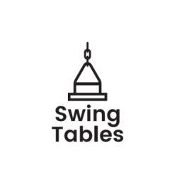 SwingTables