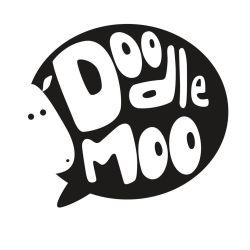 DoodleMoo