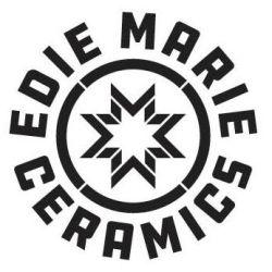 Edie Frylings