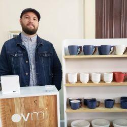 OVMI Ceramics