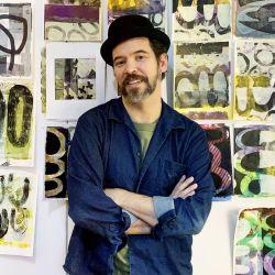 Andrew Steinbrecher