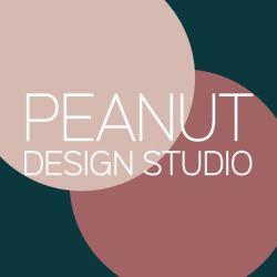 Peanut Design Studio