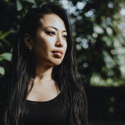 Frankie Hsu - Illyra