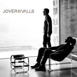 Jovier + Valls