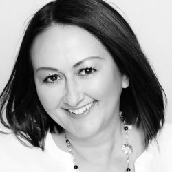 Gorica Jeremic