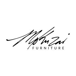 Mokuzai Furniture