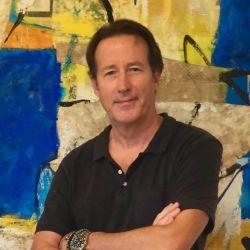 Brad Ellis - Artist