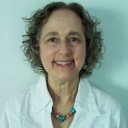 Carol Krentzman