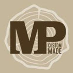 MP Custom Made