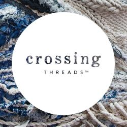 Crossing Threads