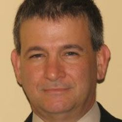 David S Altshuler