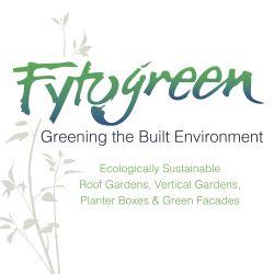 Fytogreen Australia