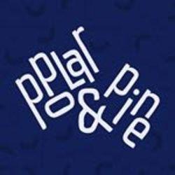 Poplar & Pine Studio