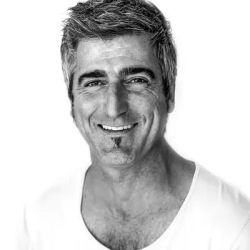 Marco Cianfanelli