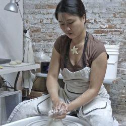 Lynne Tan
