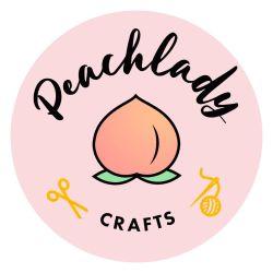 Peachlady Crafts