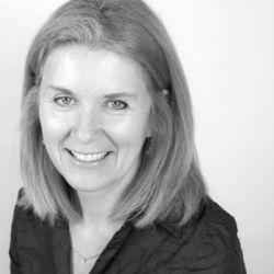 Marjolyn van der Hart