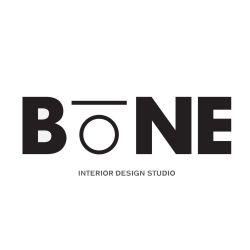 Bone Interior Design Studio